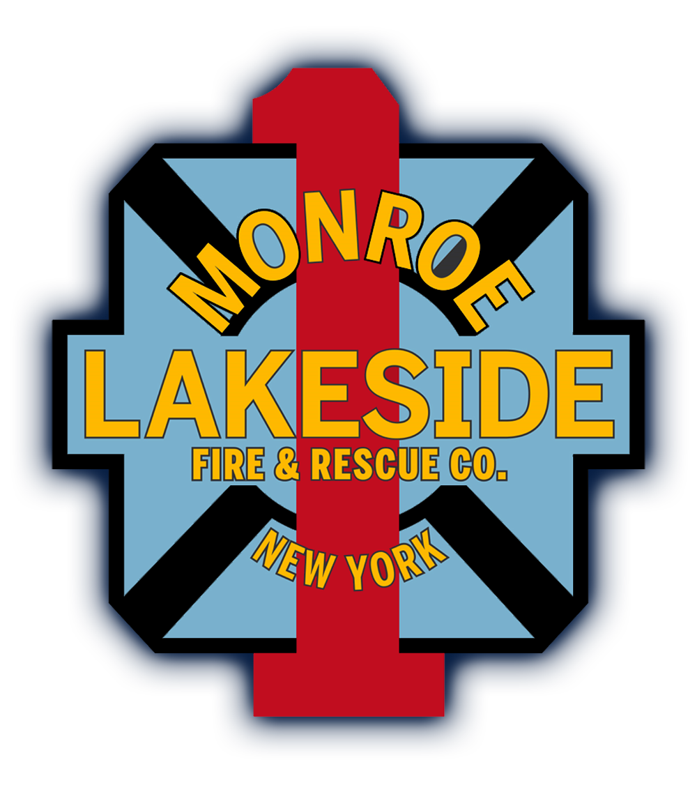 Monroe Joint Fire District